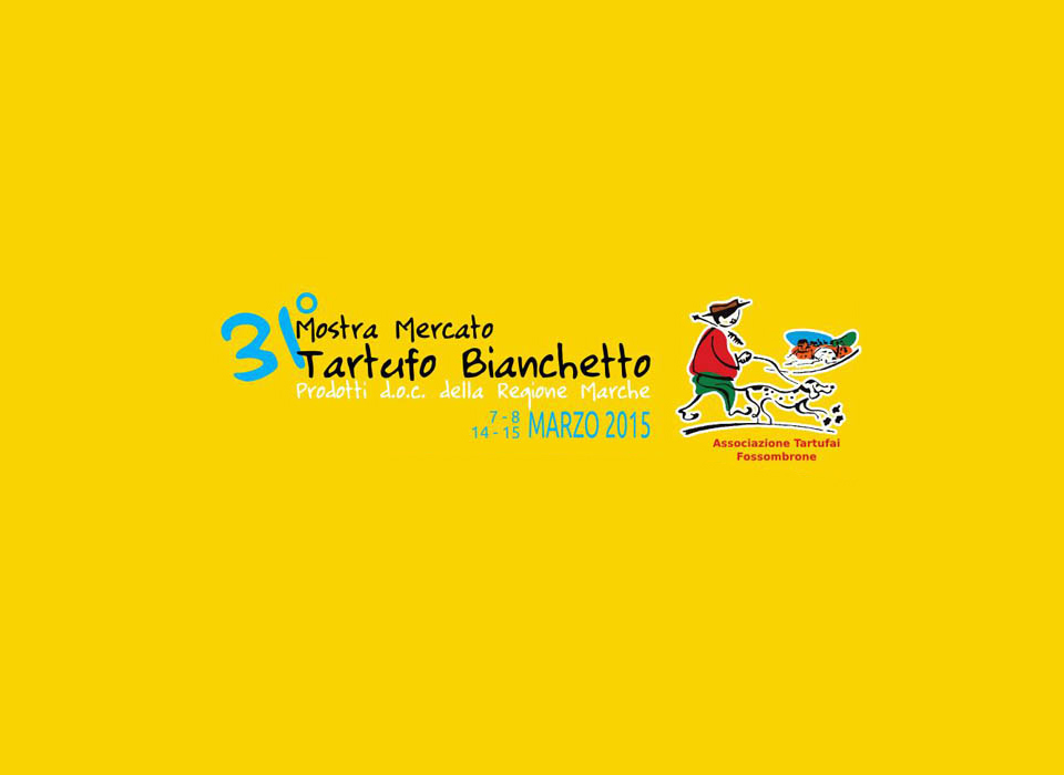 mostra-tartufo-bianchetto